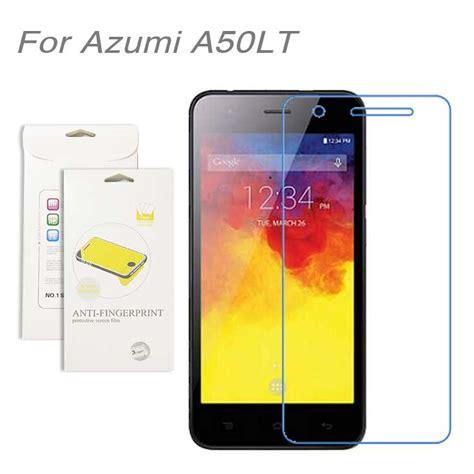 Zagbox Tempered Glass Infinix Note 2 X600 Clear azumi reviews shopping azumi reviews on aliexpress alibaba