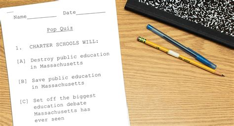 Report Writing Software For Schools by Writing Schools