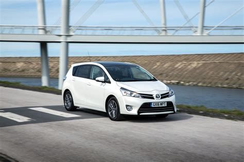 Toyota Company Uk Toyota To Exhibit At The Motability Scheme S The Big Event