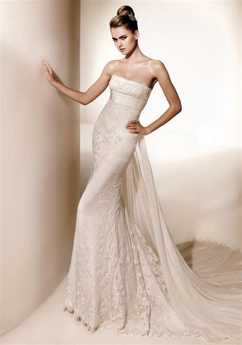 designer bridal room wedding dresses bridal