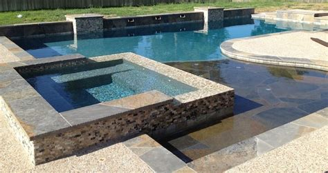 modern contemporary decor get a modern pool design with these 5 tips cypress