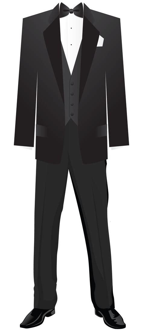 types of ties for tuxedo www pixshark images