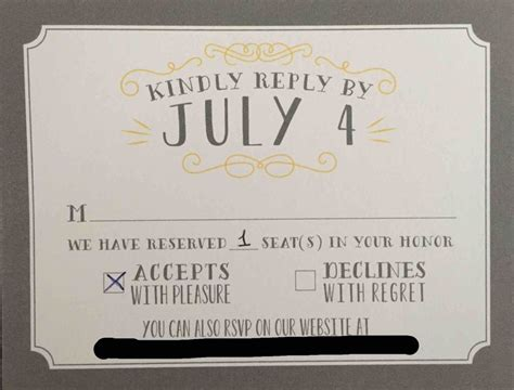 reservedseating card template ceremony 17 best ideas about reserved seating on cricut