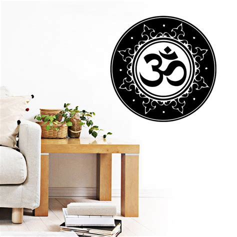 wall stickers reviews select quote reviews shopping select quote reviews on aliexpress alibaba