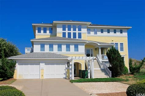 outer banks realty companies corolla real estate listings homes for sale in corolla nc