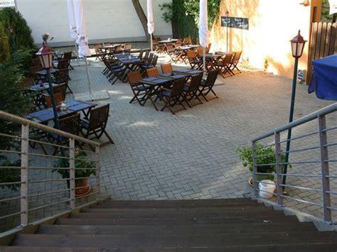 Sommergarten Berlin Mieten by Gourmet Restaurant Mit Sommergarten In Magdeburg Mieten