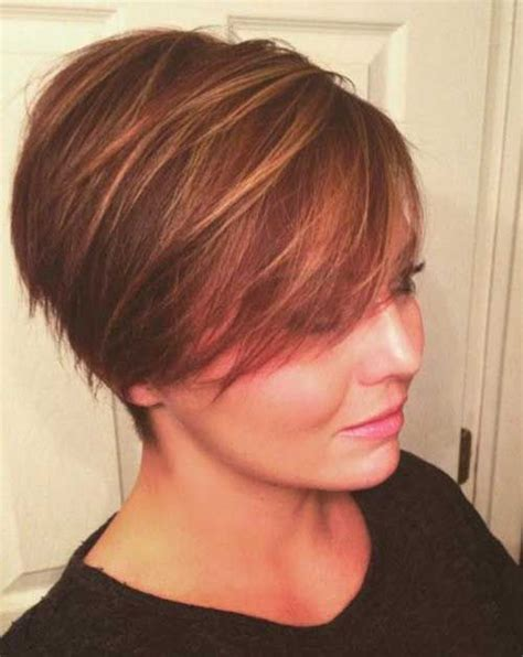 how to cut hair into a long bob 479 best images about clothes and hair on pinterest