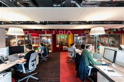 google office pictures interior design ideas