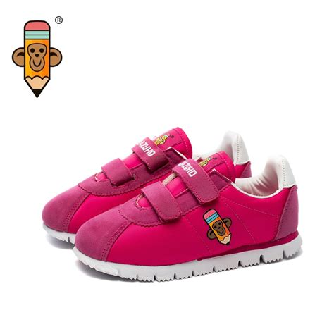 Promo Sandal Branded Wanita Burberry High Quality 2016 fashion children s shoes brand jeazuho casual shoes high quality sneakers boys