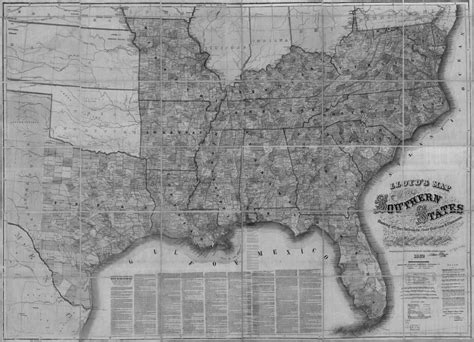 Henry County Civil Search Us Confederate States 1862 Va Map Henrico Henry Louisa County Civil War History Ebay