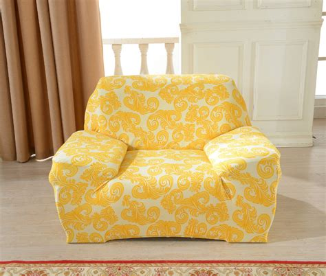 yellow loveseat slipcover yellow sofa slipcover yellow sofa slipcover nrtradiant