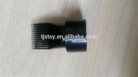 Hair Dryer Attachments Names styling pik attachment factory buy styling pik