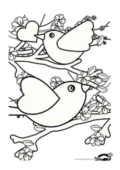 krokotak prolet krokotak print printables for kids