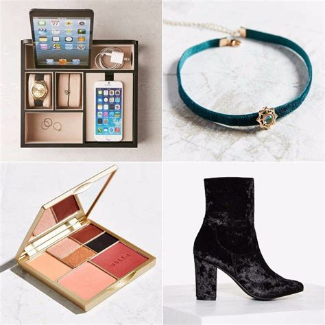 gifts for women 2016 cool gifts for women in their 20s popsugar love sex