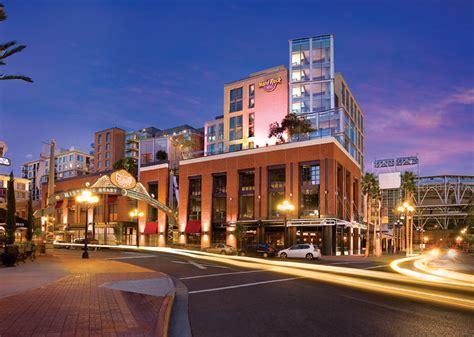 San Diego L District Hotels san diego gasl district hotel rock hotel downtown sd