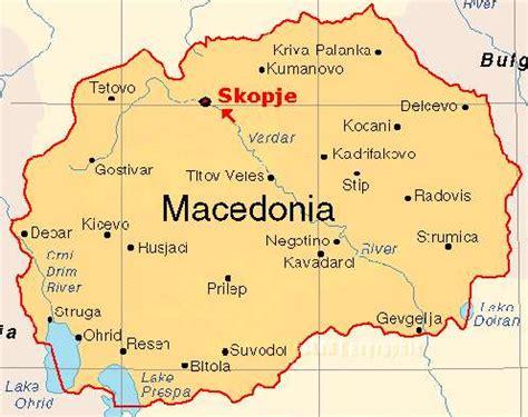 Basketball Bedroom Ideas patna karta na makedonija image mag