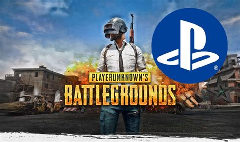 pubg release date xbox pubg rumored to be coming to ps4 gamerfuzion