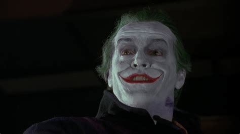 of joker your photos o lantern contest syracuse