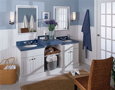 bathroom design denver mastercraft kitchen cabinets denver bathrooms