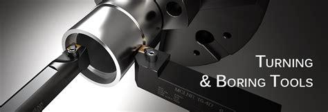 Dorian Tool International Incorporated Dorian Tool