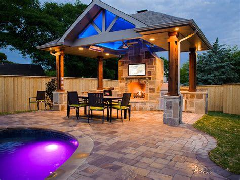 outdoor kitchen designs dallas outdoor kitchens in dallas tx custom stone work