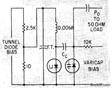 tunnel diode matlab tunnel diode matlab code 28 images dc to ac inverter by using universal bridge igbt diodes