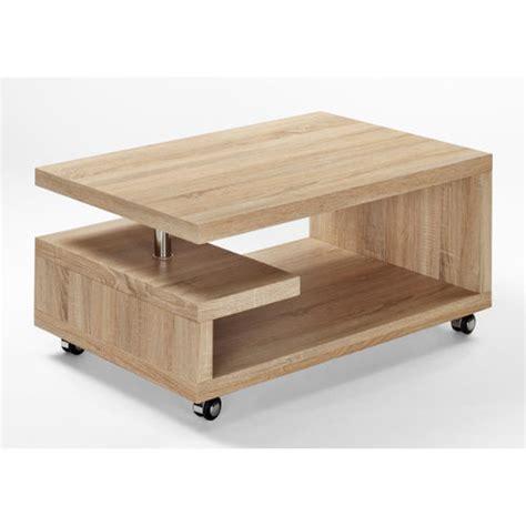 soggiorno prezzi tavolini soggiorno prezzi idee per il design della casa