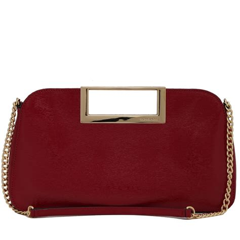 Bag Clutch Bag 9 buy michael kors clutch bag bag tassel marwood veneermarwood veneer