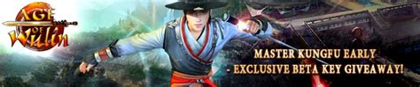 Age Of Wulin Giveaway - age of wulin cb key giveaway free online mmorpg and mmo games list onrpg