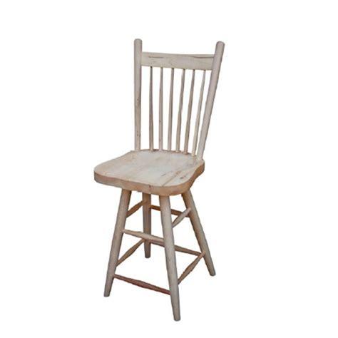 rustic farmhouse bar stool lloyd s mennonite furniture
