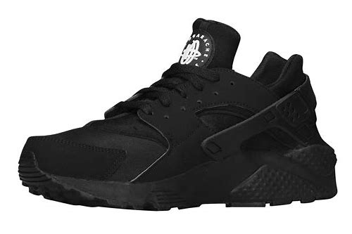 black friday huarache deals