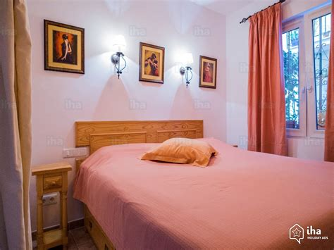 appartments in nerja flat apartments for rent in nerja iha 1313