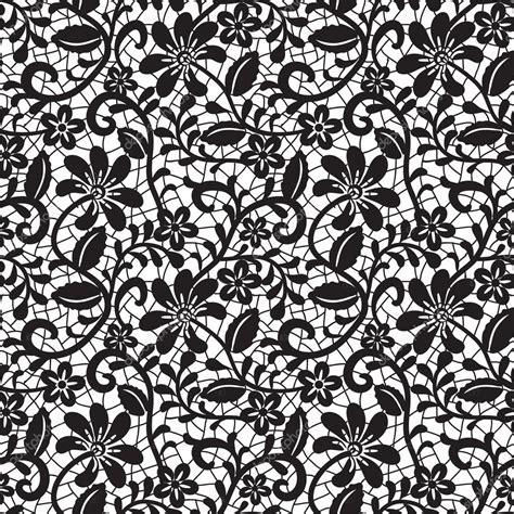 seamless pattern stock seamless lace pattern stock vector 169 prikhnenko 13266194