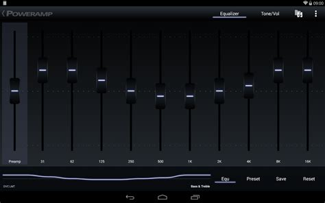 power full version apk free download mobile9 power music player alpha build 703 cracked apk latest