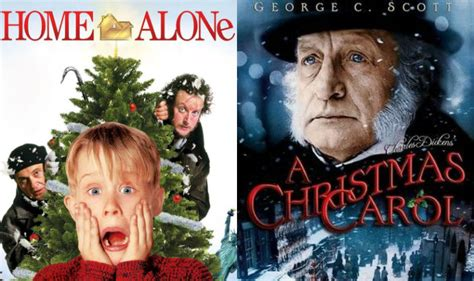 classic films to watch one month until christmas 7 classic movies you must watch