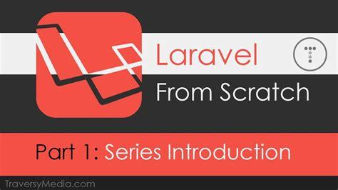 laravel jobs tutorial laravel tutorial archives codango