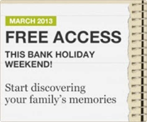 1911 Census Address Search Free Irishgenealogynews Free Easter Access To 1901 1911 Censuses Ancestry