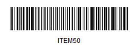 old navy coupons barcode old navy 50 off any one item today only 10 5 13 w