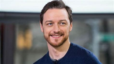 james mcavoy latest movie james mcavoy has got himself absolutely ripped for his