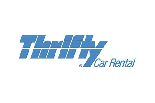 thrifty car rental coupons july 2018