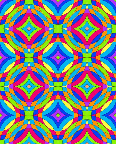 color design don t eat the paste mandala design to color 12 04 11