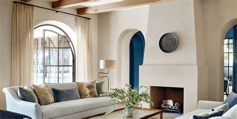 stunning minimalist california home