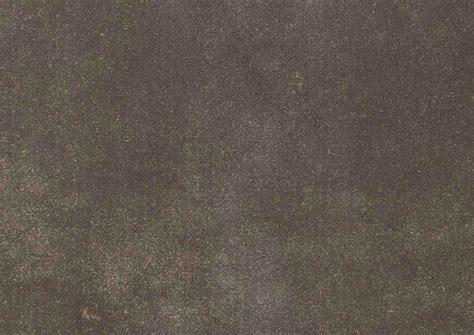 arbeitsplatte mit edelstahlkante vidrostone interieur luxuri 246 se k 252 che in schieferoptik