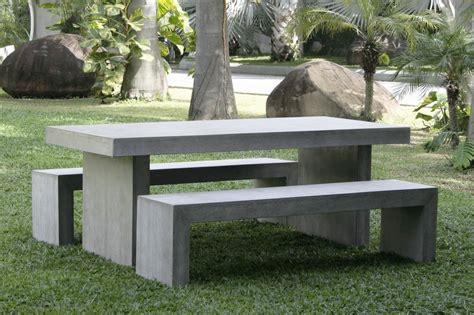 concrete garden bench for sale concrete garden benches for sale home outdoor decoration