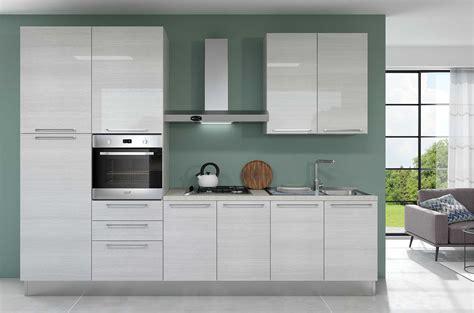 Cuisine Lineaire Design by Cuisines Design Compl 232 Tes Seventy 3 M 232 Tres 233 Aire