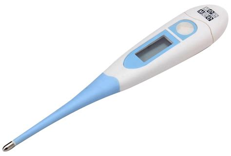 Termometer Digital digital thermometer home