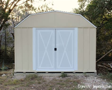 ears shed skin metal shed roof paint self storage