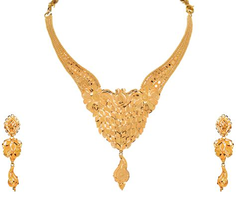 jewelry gold buy orra gold set necklace for best bridal sets