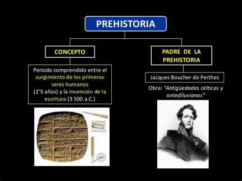 los superpreguntones la prehistoria 8499742181 prehistoria