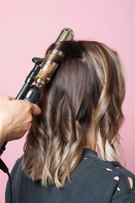 hairstyles by hair straightener 67 best images about hair straightener hairstyles on